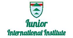 Logo Iunior