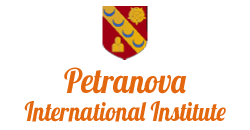 Logo Petranova
