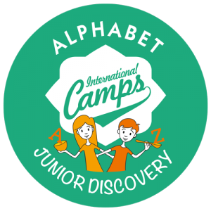 alphabet_junior_discovery-thin