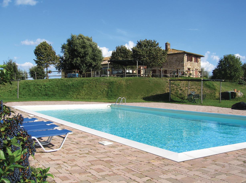 Agrincontri piscina_001