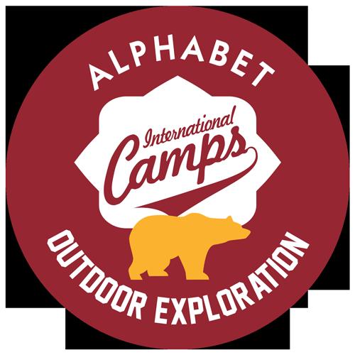 alphabet_outdoor_exploration_thin