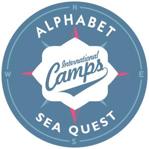 seaquest_logo