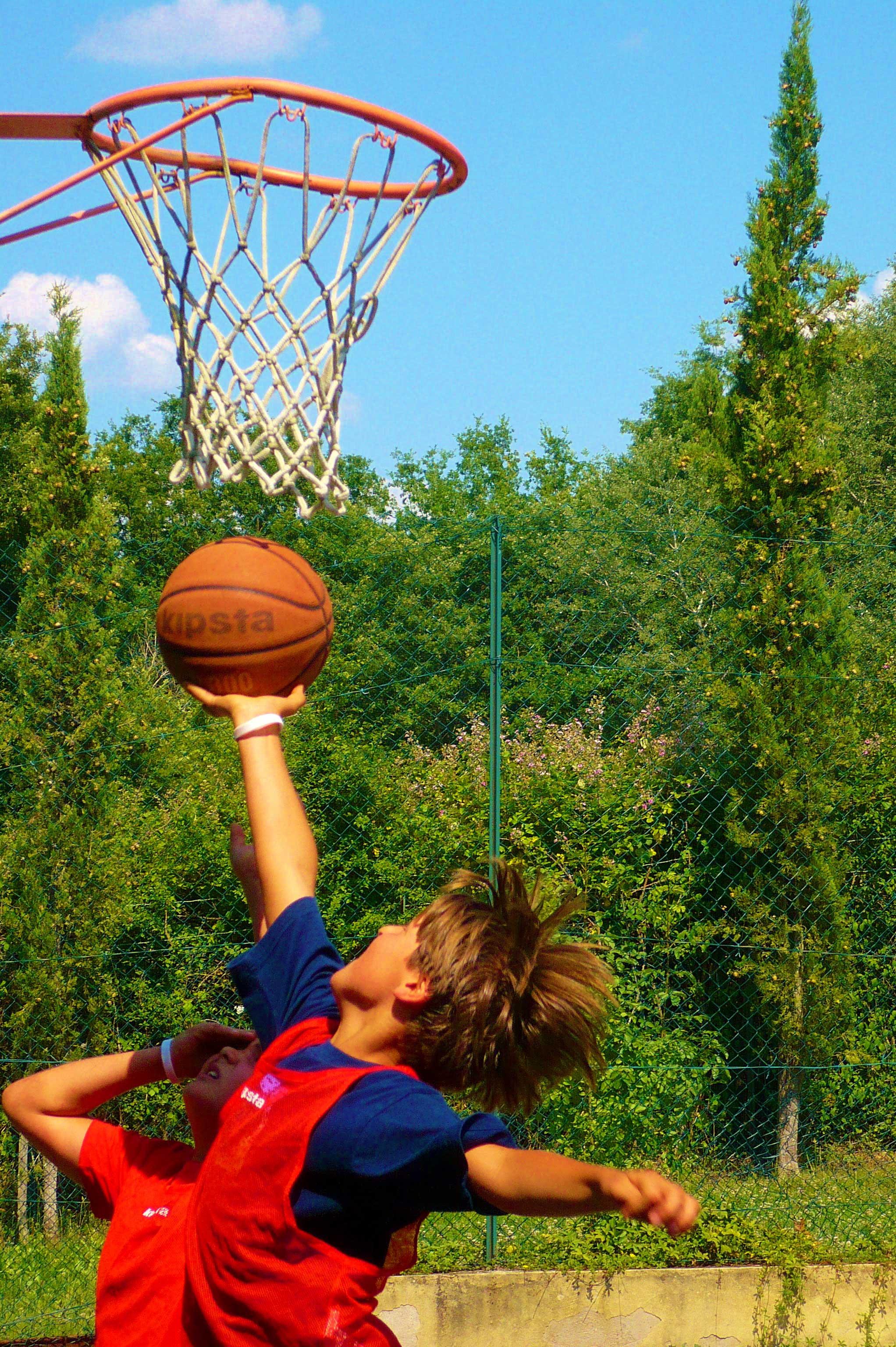 sports-activities-3