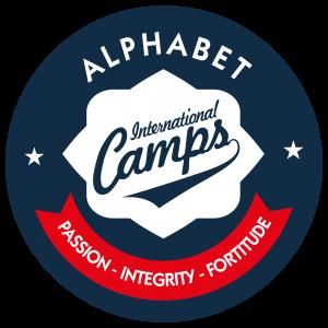 alphabet_camps_logo