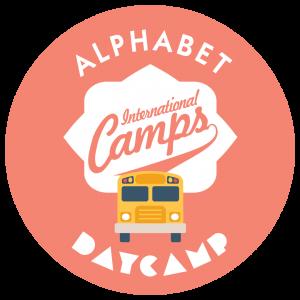 alphabet_daycamp_logo